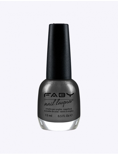 FABY Antigravity - Nagellak