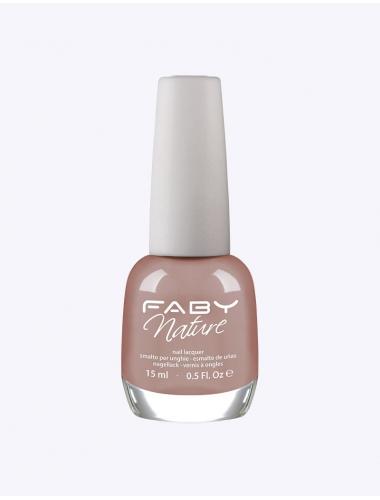 FABY 100% cashmere - Nagellak