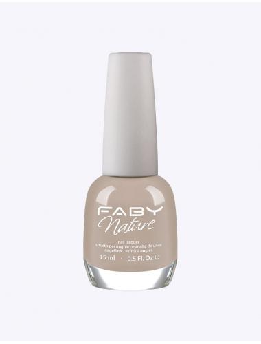 FABY Silk cocoon - Nagellak