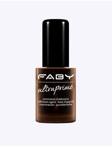 FABY Ultraprime (4ml) - Zuurvrij hechtingsmiddel