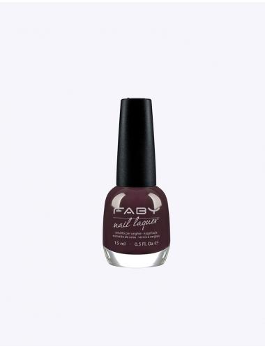 Mini Velvet Touch - Nagellak